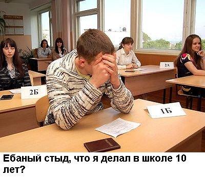 Орган контрольные работы по русскому языку 2 класс к учебнику канакиной гдз длить
