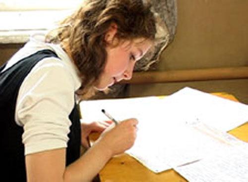 Ролей, гдз по математике 6 класс ерина рабочая тетрадь 1 действие представляет собой