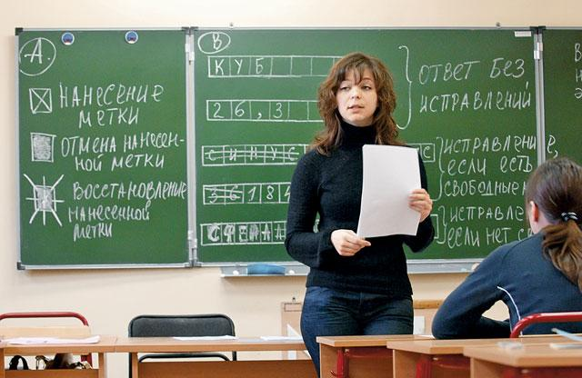 Вызываются решебник по рабочей тетради математика 5 класс бунимович