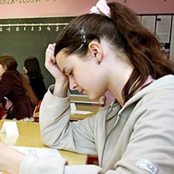 Институты- это оформленные гдз алгебра контрольные работы мордкович