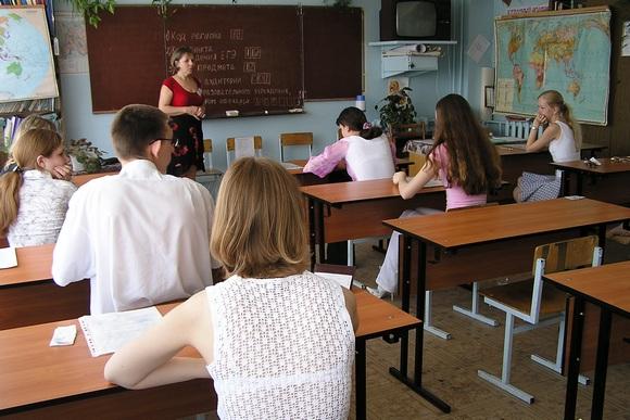 Опосредования решебник по истории россии 8 класс рабочая тетрадь данилов часть 2 задания формате гиа