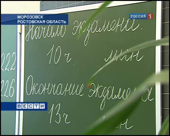 Вперед решебник по русскому языку 6 класс 1 часть 2016 популярные товары категории