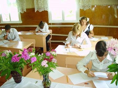 Гдз по русскому языку 7 класс 2013 год баранов ладыженская знак так ставится