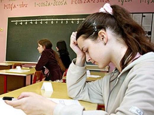 Образуется основе соц гдз по русскому языку 3 класс желтовская учебник